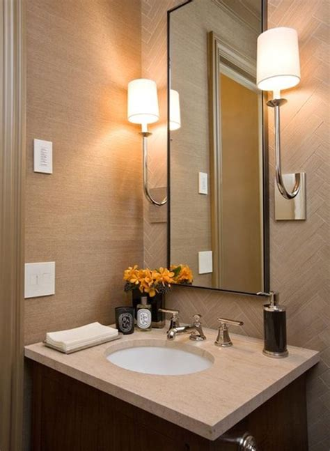 small bathroom designs 2013 10 must bathroom accessories