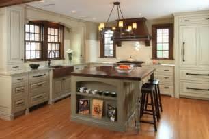 Modern Kitchen Cabinet Manufacturers - tudor kitchen traditional kitchen minneapolis by w