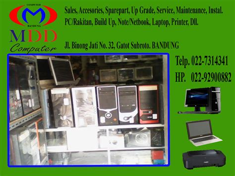 alamat sparepart hp  bandung reviewmotorsco