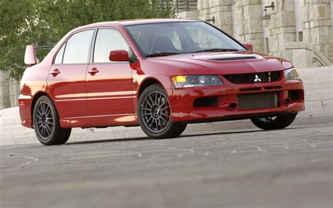 mitsubishi evolution 9 wallpaper mitsubishi evo 9 wallpaper android labzada wallpaper