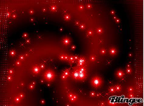 imagenes navideñas animadas con brillos fotos animadas brillos para compartir 130527255 blingee com