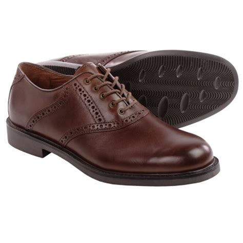 saddle oxford shoes wide width saddle oxford shoes wide width 28 images aston grey