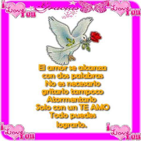 poemas con imagenes sensoriales gustativas poemas de amor cortos 187 poes 205 as y versos rom 225 nticos bonitos