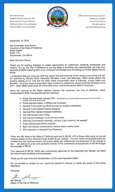 Fleming College Letterhead Letter Sle With Letterhead Bank Branch Manager Experience Letter 3 Recruitment Agency