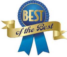 Probuilt named best of the best for the fourth time