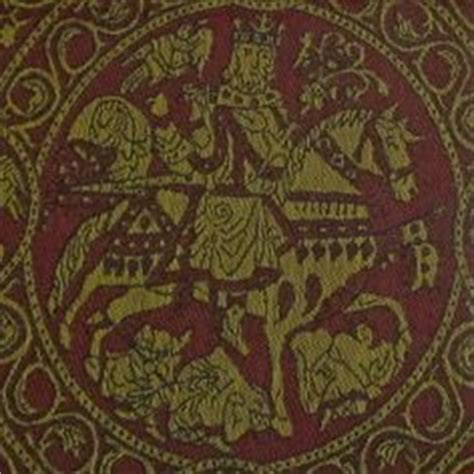 gothic upholstery fabric 1000 images about gothic chair fabrics on pinterest