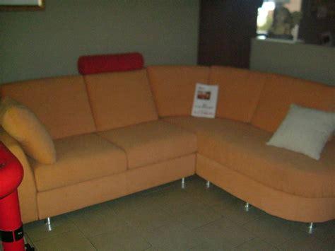 rima con letto divano rima salotti swing scontato 50 divani a