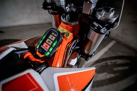 Ktm Freeride E Price In Usa Ktm Introduces New 2018 Ktm Freeride E Xc Electric