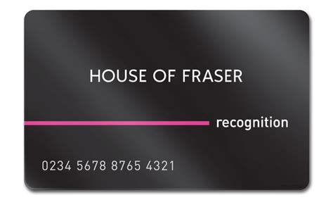 Gift Card House Of Fraser - where to buy house of fraser gift cards 28 images gift card help topshop cluster