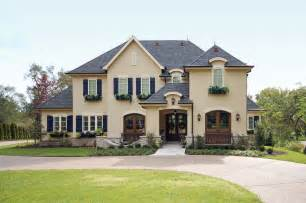 World most beautiful houses in country