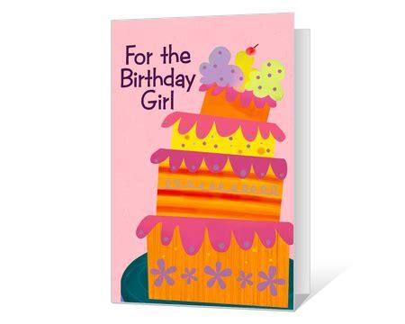 printable birthday cards american greetings printable birthday cards for kids american greetings