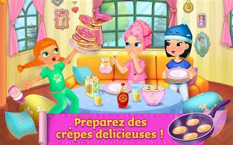 Piyama L 2w Soir 233 E Pyjama Nuit De Folie Applications Android Sur