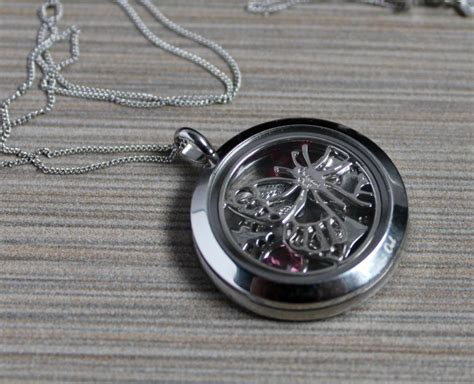 Origami Owl Reviews - origami owl review outnumbered 3 to 1