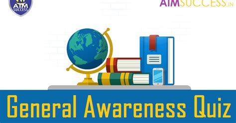 pattern aware quiz general awareness quiz for sbi po based on new pattern