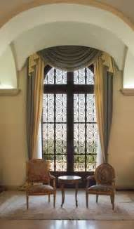 Curtains For Palladian Windows Decor Palladian Window Curtain Ideas Palladian Window Window And Curtain Ideas