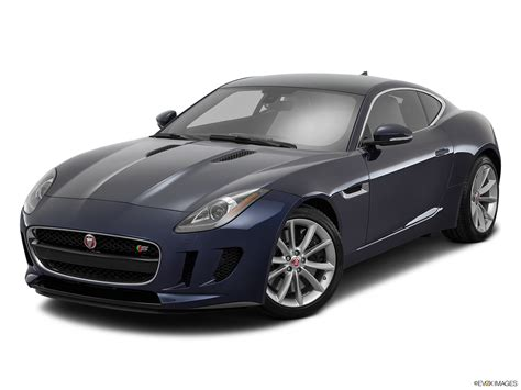 Car Types And Prices by Jaguar Suv Price Uae 2018 Dodge Reviews