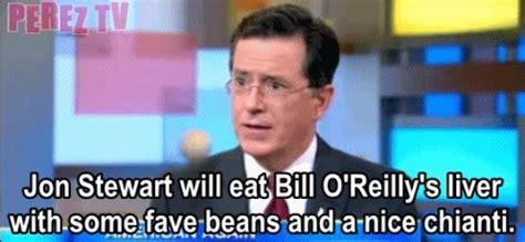 Jon Stewart Memes - bromance stephen colbert jon stewart bill o reilly george