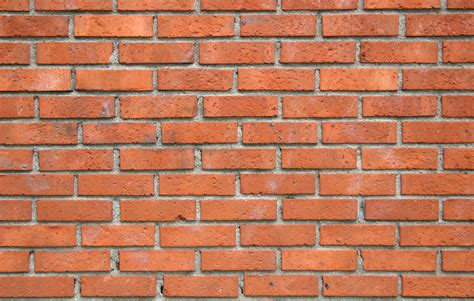 brick pattern jpg brick wall texture bricks dma homes 83030