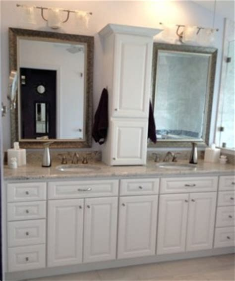 bathroom remodeling gallery remodeling fort