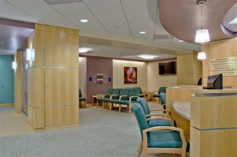 George Interior Design by George Washington Interior Design Hospital