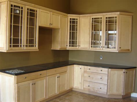 merillat kitchen cabinets reviews discontinued merillat kitchen cabinets mf cabinets