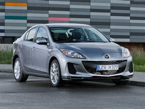 mazda 3 related images,start 300   WeiLi Automotive Network