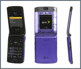 Lg Lotus Purple Search Quot Lg Lx600 Quot Related Products Page 1 Zuoda Net