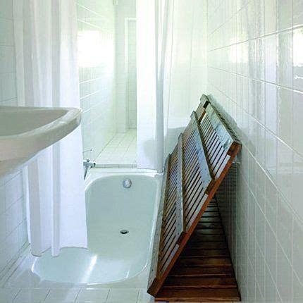 water under bathroom floor 25 best ideas about sunken bathtub on pinterest amazing