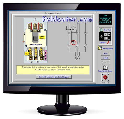 baldor vfd wiring diagram baldor reliance industrial motor