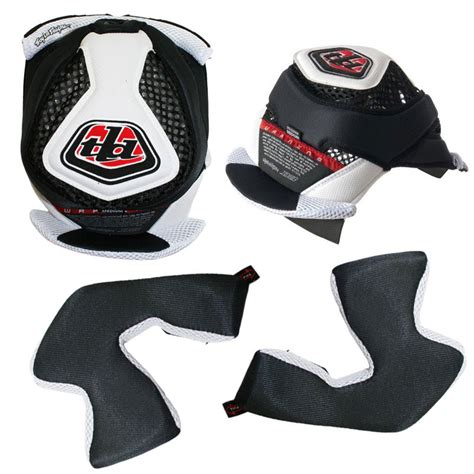 troy lee design dh helmet 2013 troy lee designs d3 full face dh bike helmet spare