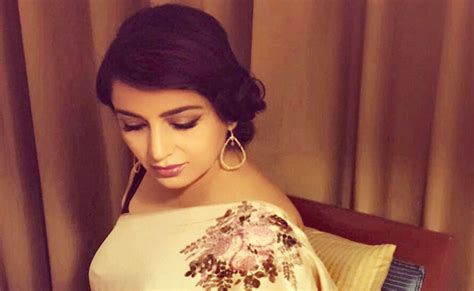 bollywood couch actress opens up about casting couch experience in
