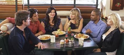 friends with benefits 20101 pal modern family doubles the and elisha cuthbert s show