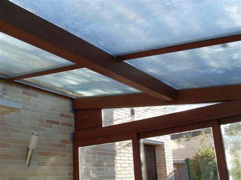 techos cristal techos de cristal fijos y m 243 viles aluminios no 225 in gar 233 s