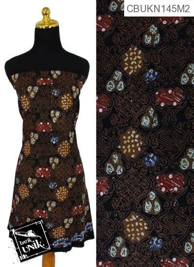 Kain Batik Cap Motif Kontemporer kain batik cap pekalongan motif batik kawung kontemporer kain batik cap murah batikunik