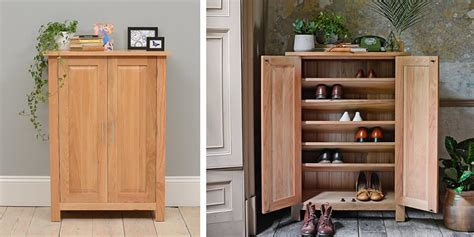 large shoe cabinet with doors top 10 best large shoe storage cabinets with drawers and