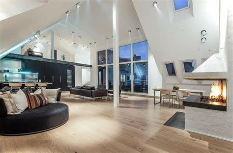 wohnungen döbeln penthousewohnung 64 faszinierende fotos archzine net