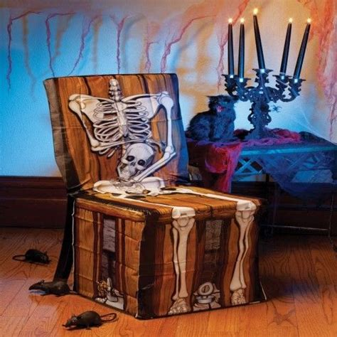 disney christmas chair back covers 50 best chair covers and dining decor for holidays images on chair covers slipcover