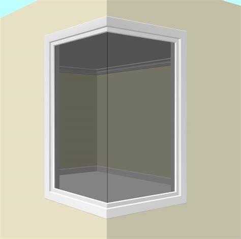corner window archicad talk view topic urgent corner window