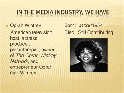 biography black history facts celebrate black history month
