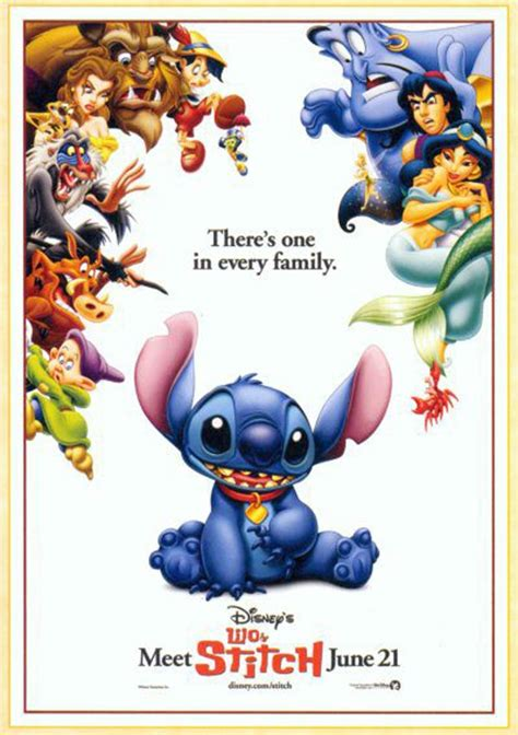 cartoon film oh see all 54 walt disney animation movie posters retro