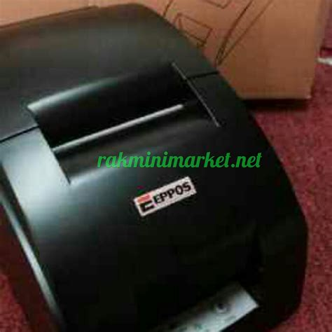 Mesin Kasir Untuk Toko mesin kasir murah rakminimarket net