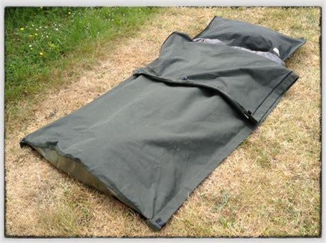 bed rolls swagnohoops