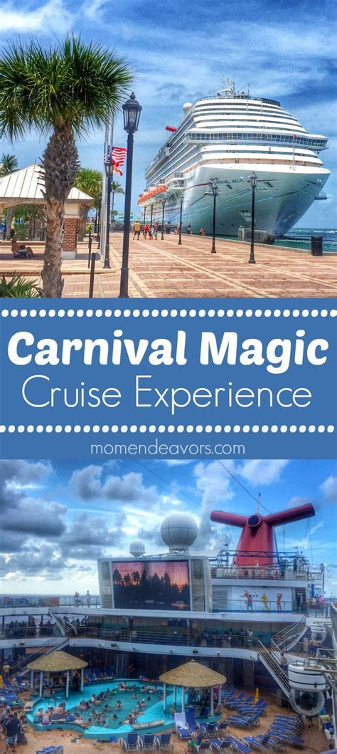 carnival cruise themes best 25 carnival cruise ships ideas on pinterest cruise