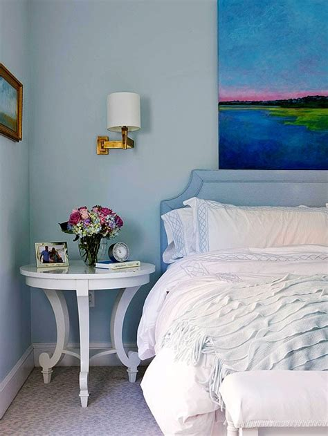 better homes and gardens bedroom ideas 36 cozy retreats master bedroom edition four