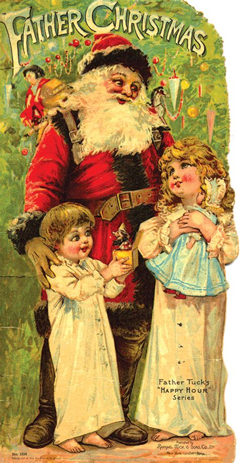 images of christmas father our english corner father christmas vs santa claus