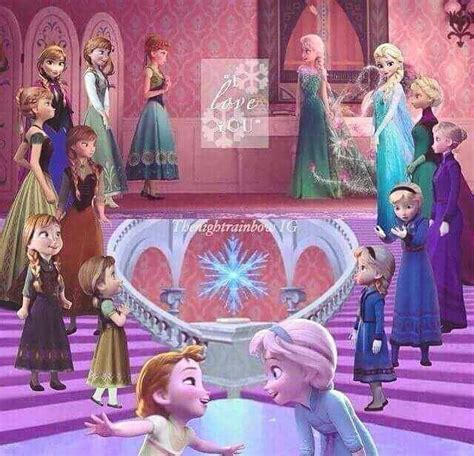 disney prinsessor frost elsa disney prinsessor de 562 b 228 sta elsa and anna bilderna p 229 pinterest