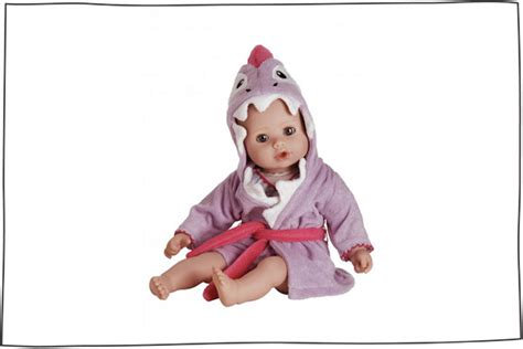 baby dolls that can go in the bathtub 13 bath dolls that can go in the tub