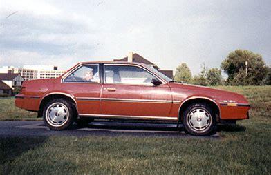 all car manuals free 1985 buick skyhawk user handbook 1983 buick skyhawk user reviews cargurus