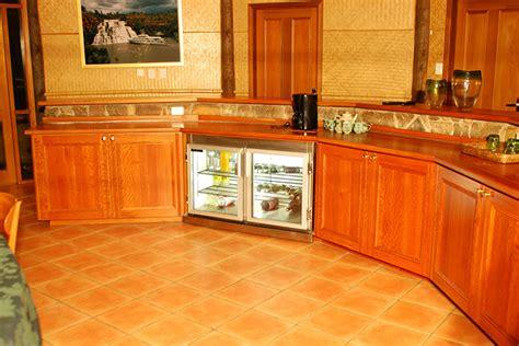 kitchen cabinets perth wa cabinets perth wa custom cabinet custom kitchen cabinets