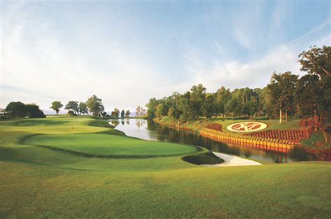 Amtrak Getaway Kingsmill Resort Williamsburg Virginia Golf Spa | kingsmill chionship golf kingsmill resort
